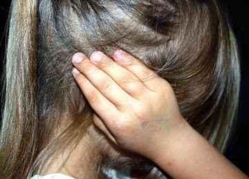 Attorney Juan C. Arias » Domestic Violence » juancarias.com